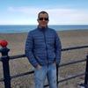vasy, 45, г.Дублин