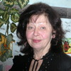 kalko, 68, г.Бологое