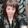 Светлана, 44, г.Челябинск