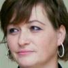 Лариса, 42, г.Алматы (Алма-Ата)