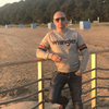 Сергей, 41, г.Таллин