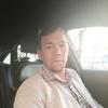 Аслан, 34, г.Симферополь