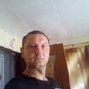 николай, 36, г.Вольногорск