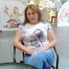 евгения, 36, г.Одесса