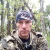 максим алейников, 34, г.Волоконовка