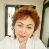Мухаббат, 44, г.Алматы (Алма-Ата)