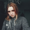 Ксюша, 16, г.Новополоцк