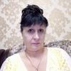 Марина, 30, г.Пермь