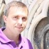 Eugene, 35, г.Барселона