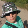 Михаил Быков, 27, г.Томск