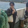 Елена, 52, г.Стамбул