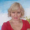 Светлана, 49, г.Мытищи