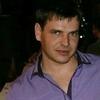 Захар, 37, г.Заринск