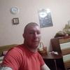 СЕРГЕЙ, 40, г.Бровары