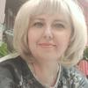 Инночка, 45, г.Норильск
