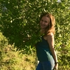 Ирина, 37, г.Одинцово