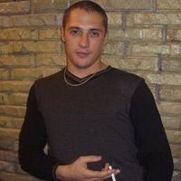 sergei, 37 лет, Овен, Старый Оскол