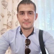 Сергей 32 Одесса