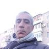 САРГИС, 49, г.Ереван