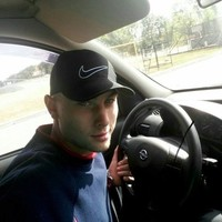 Григоренко, 24 года, Телец, Умань