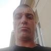 Сирожа, 38, г.Каменец-Подольский