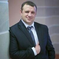 павел, 43 года, Лев, Сергиев Посад