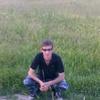 Алексей, 29, г.Васильевский Мох