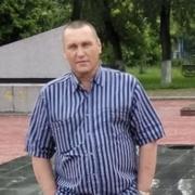 vladimir 50 Канаш