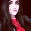 Екатерина, 20, г.Бугуруслан