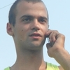 Aleks, 29, Bershad