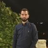 Mostafa Joumaa, 24, Beirut