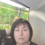 Галина Маленьких 52 Екатеринбург