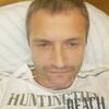 alex, 40, Hamm