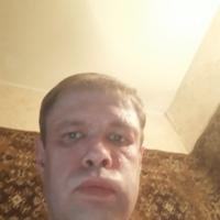 Sergey, 37 лет, Дева, Москва
