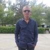 Сергей, 30, г.Караганда