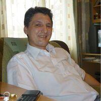 Александр, 52 года, Рыбы, Волгоград