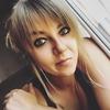 Anastasiya, 29, Florence