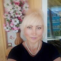 Ирина, 56 лет, Дева, Казань