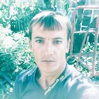 Василий, 34 года, Скорпион, Москва