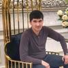 Dior, 26, Samarkand
