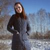 Людмила, 29, г.Полевской