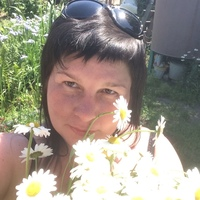 Татьяна, 39 лет, Телец, Воронеж