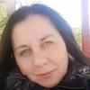 Таня, 40, г.Киев