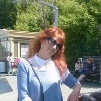 Анастасия, 51 год, Весы, Пермь