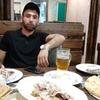 ренат, 26, г.Краснодар