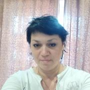 Татьяна 44 Владимир
