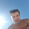 Iwan Cupcinenco, 33, Rosny-sous-Bois
