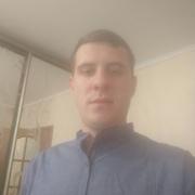 Олег 22 Хмельницкий