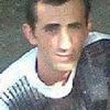 Andrian, 46, г.Бельцы