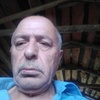 Армен, 20, г.Минск